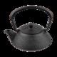 铁艺茶壶-FG0.8L