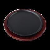时尚圆盘 圆板 -VYP24-Y