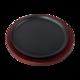 时尚圆盘 圆板-VYP24-Y