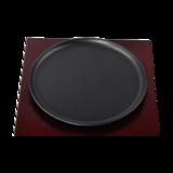 时尚圆盘 方板 -VYP24-F