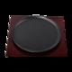 时尚圆盘 方板-VYP24-F