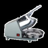 碎冰机 -JLX-A108