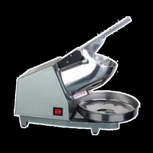 碎冰机-JLX-A108