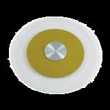金银砂(60-180) -金银砂(60-180)