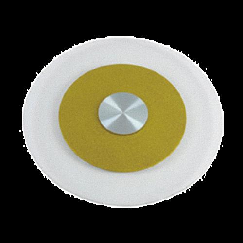 金银砂(60-180)-金银砂(60-180)