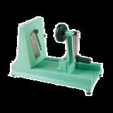 塑料刨丝机 -JLX-6224