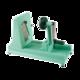 塑料刨丝机-JLX-6224