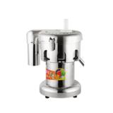 榨汁机 -WF-A2000