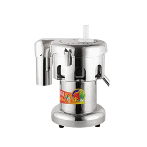 榨汁机-WF-A2000