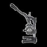 C压汁机 -C压汁机