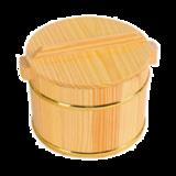金边广式木桶 -金边广式木桶