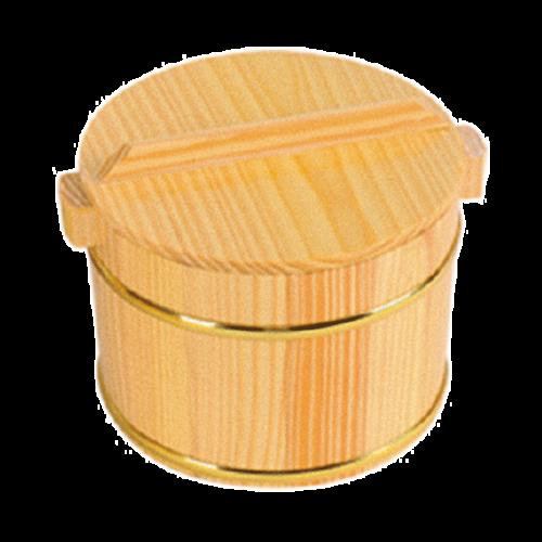 金边广式木桶-金边广式木桶