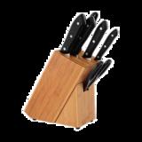 7件套刀 -YYD0703TP