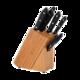 7件套刀-YYD0703TP