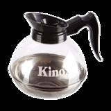 优-普通咖啡壶 -优-普通咖啡壶
