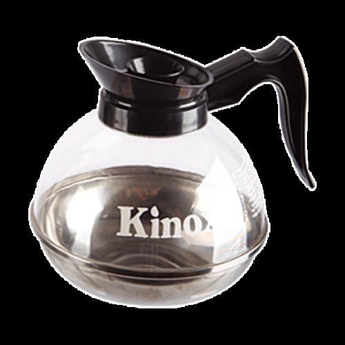 优-普通咖啡壶-优-普通咖啡壶