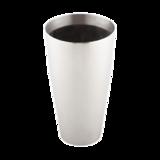 不锈钢调酒杯 -不锈钢调酒杯