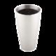不锈钢调酒杯-不锈钢调酒杯