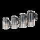 不锈钢咖啡壶-不锈钢咖啡壶