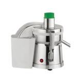 榨汁机 -WF-A4000