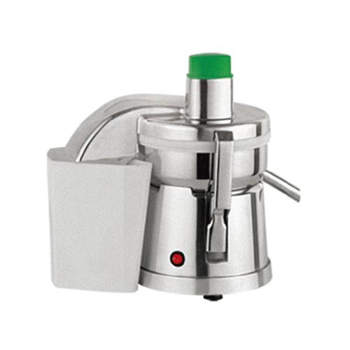 榨汁机-WF-A4000