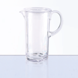 冷水杯 -JLX-005-PC