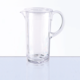 冷水杯-JLX-005-PC