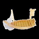 原本色豪华宴舟 -原本色豪华宴舟