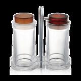 油瓶三件套 -JLX-6826-6826A