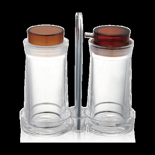 油瓶三件套-JLX-6826-6826A