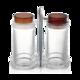 jlx-6826-6826a油瓶三件套