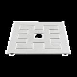 方形复合盘垫 -DF-T04