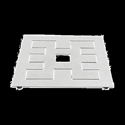 方形复合盘垫-DF-T04