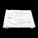 鱼形盘垫 -DF-T10