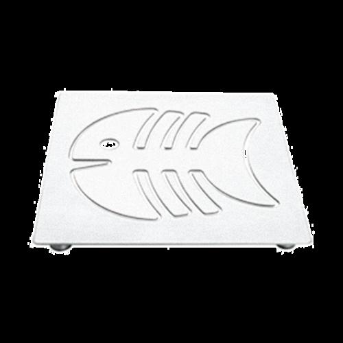 鱼形盘垫-DF-T10