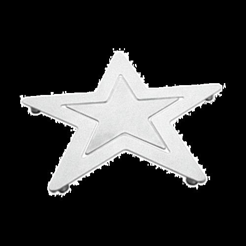 五角星复合盘垫-DF-T09