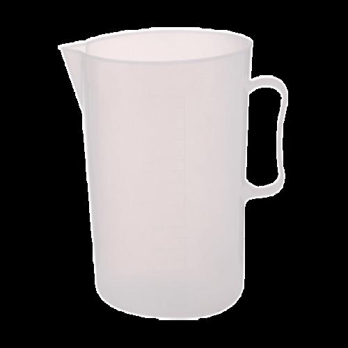 塑料量筒-塑料量筒
