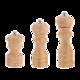 橡木胡椒磨-橡木胡椒磨