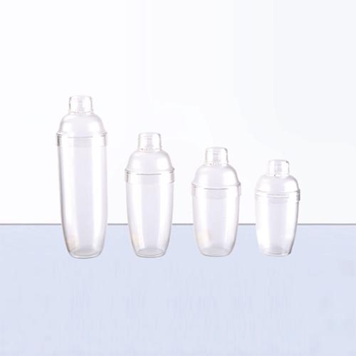 调酒瓶-JLX-PC