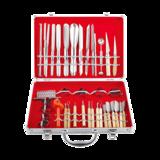 铝盒刻刀(A型)