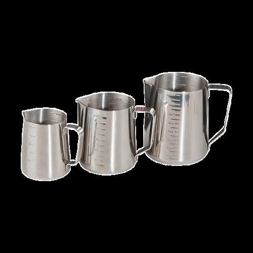 不锈钢奶杯-不锈钢奶杯