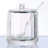 盐-糖盅 -JLX-4807