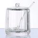 盐-糖盅-JLX-4807