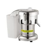 榨汁机 -WF-B3000