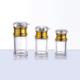 平顶油瓶-4805-4804-4803