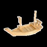 船(50-150) -船(50-150)
