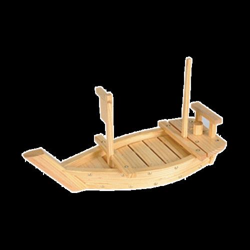 船(50-150)-船(50-150)