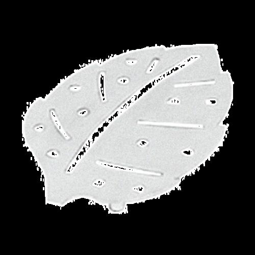 树叶盘垫-DF-T10