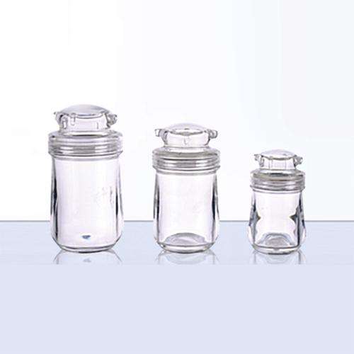 平顶油瓶-3801-3802-3803
