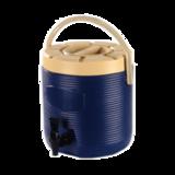 1.5L保温冷茶桶 -1.5L保温冷茶桶